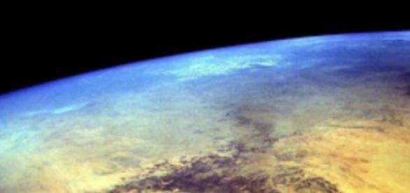 Fue hallado con un moderno telescopio en Chile