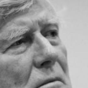 Former EU official Pierre Defraigne opposes TTIP.