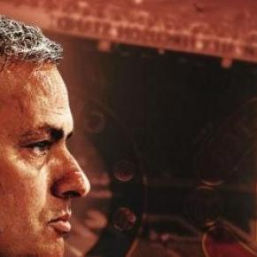 Mourinho vs Van Gaal, Chelsea kontra United
