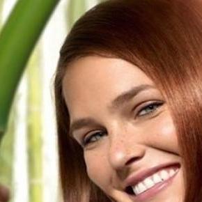 Tinte per capelli rischi allergie e come scegliere i for Tinte per capelli non nocive
