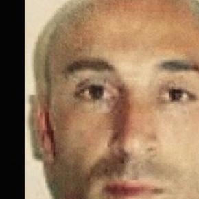 Zbigniew Huminski, 38 ans, avait déjà été condamné