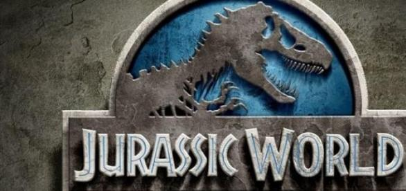 Egy dinópark a valóságban nem létezhetne