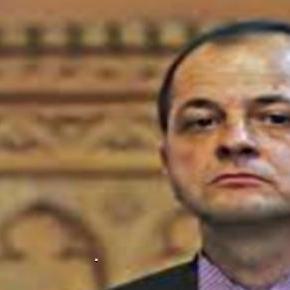 Egy szimpatikus Fideszes! Vicc vót!