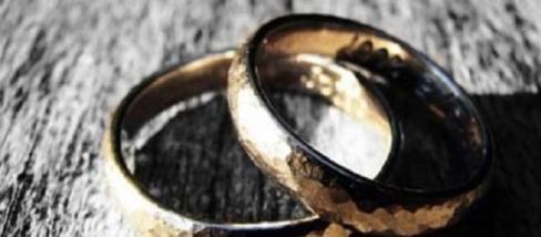 A jó házasság a bizalmon alapul