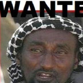 Mohamed Mohamud, steckt er hinter dem Angriff?