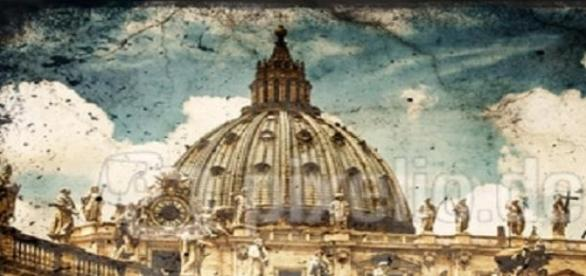 Vatikan Exorzismus