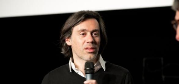 Emmanuel Mouret (photo. C. Menninger)