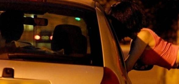 Un réseau de 500 prostituées asiatiques est défait