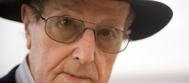 Portuguese director Manoel de Oliveira died at 106