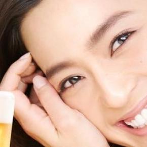 A Precious sör szépít és fiatalít a reklám szerint