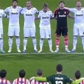 Real Madryt vs Atleti. Kto awansuje do półfinału?