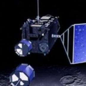 Será una misión astronáutica relevante y ambiciosa