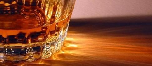 Alkoholistának lenni szégyen