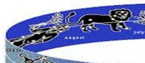 http://astroebisma.no.sapo.pt/informacoes.htm