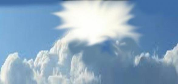 A napsugár jótékony hatással is bír!