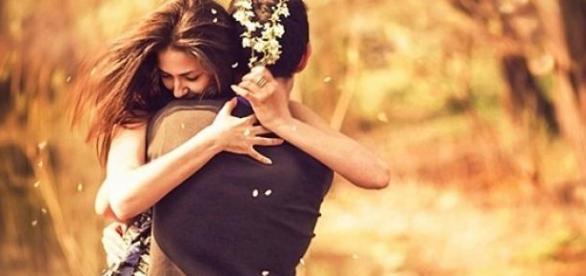 A szerelem csak kémia, vagy érzelem is?
