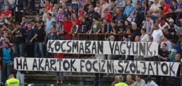 Mikor lesz újra jó a magyar foci?