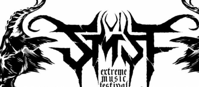 S.M.S.F. - Conclusão da entrevista à orgranização