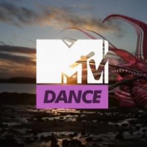 Aktueller Trailer des beliebten MTV-Senders DANCE