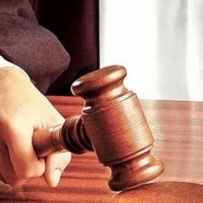 Decizia Curtii Constitutionale da batai de cap