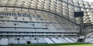 Summer Stadium Festival au nouveau Stade Vélodrome