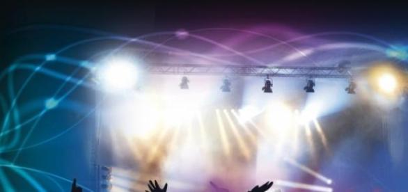Dein Musikvideo-Programm via Samrt-TV