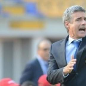 FC Porto B apurou-se para a final.