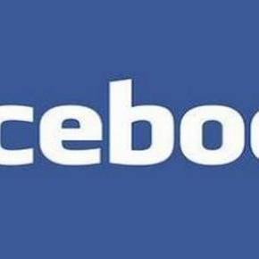 Hogyan használj álnevet a Facebookon?
