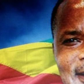 Sassou: une intervention africaine avec l'Europe