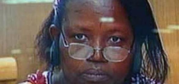 Pauline Nyiramasuhuko a demandé son acquittement.