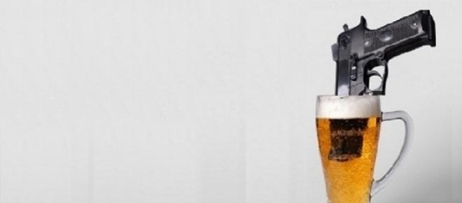 alkohol zabójca