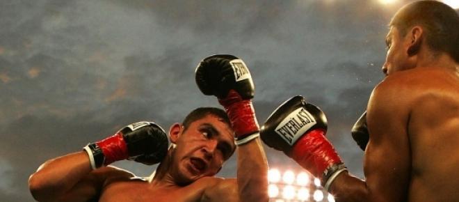 Legendäre Boxer hätten wohl in jeder anderen Sportart ebenfalls für Furore gesorgt.