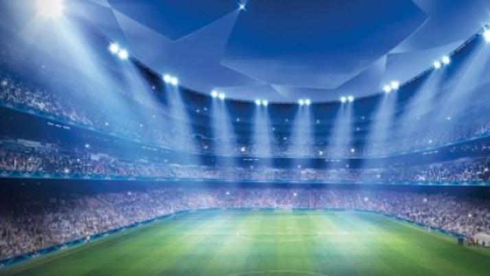 Sorteggi Champions League in tv: quando ci sono? Ecco la data e l'orario per la diretta