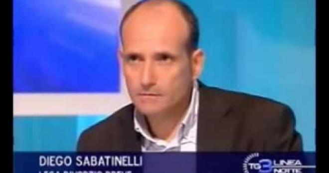 Divorzio breve in 5 punti cosa cambia con la legge for Nuovo parlamento italiano