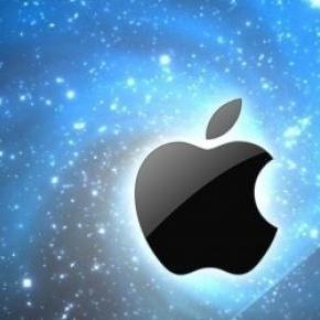 Az Apple uralja 2015-ben Szilícium-völgyet