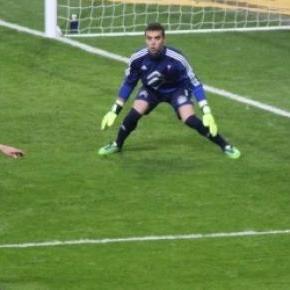 Celta e Real Madrid defrontam-se este domingo