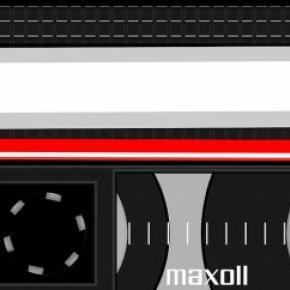 Die Musikkassette - einen analoge Revolution
