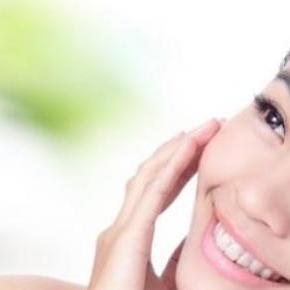 forrás: kudika.ro, kínai szépségápolás