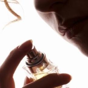 Le parfum aidera à se souvenir d'un proche perdu.