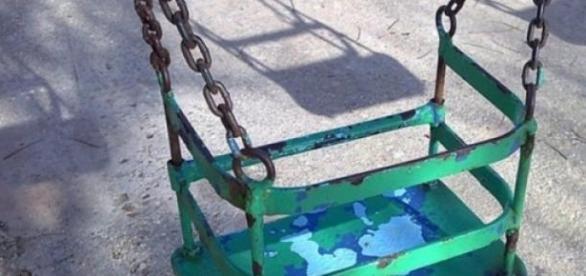 Campanha Laço Azul acaba no final de abril