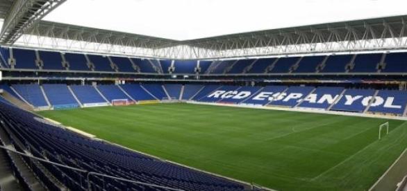 O Espanyol recebe este sábado o rival Barcelona