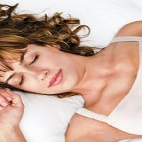 Melyik a legegészségesebb alvó testhelyzet?