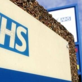 Which candidate will save the NHS?