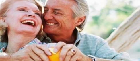 Forrás: life.hu, boldog párkapcsolat
