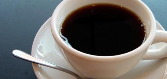 O café é das bebidas favoritas dos portugueses