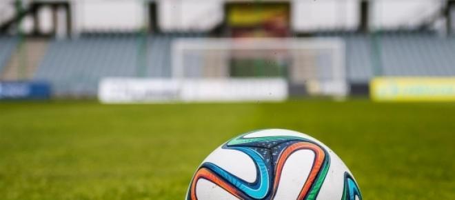 Fankultur in den Fußballstadien ist überlebenswichtig für den Sport.