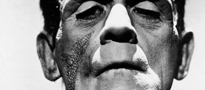 <p>Werden Horror und Science Fiction-Fantasien bald zur Realität? Die neusten Forschungen in der Medizin lassen dies vermuten.</p>   <p><em>Bildquelle: Wikipedia - Public Domain.</em> </p>