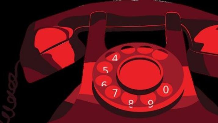 Telecom Italia diventa Tim, migrazione automatica per molti ma non per tutti?
