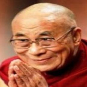 Forrás: blogmagzone, Dalai Láma
