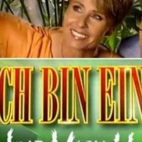 Sunny im Dschungel! Fotos: RTL, ProSieben, Montage